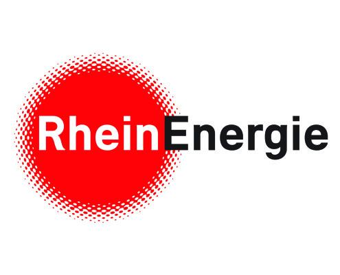 C_Rhein