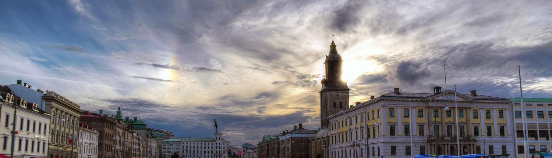Göteborg 6