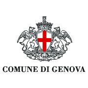 G_Commune_Di_Genova