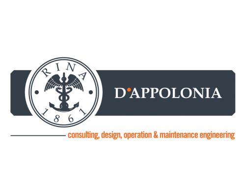 G_Dappoloina