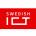 G_ICT
