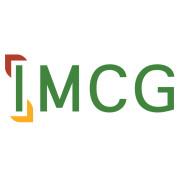 G_IMCG