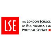 L_LSE