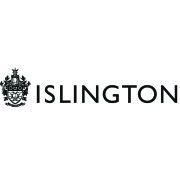 L_islington