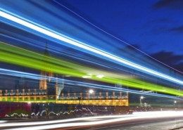 London_night_1024x460