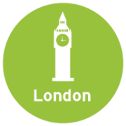 Celsiuscity_London_Logo