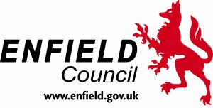enfield-council2