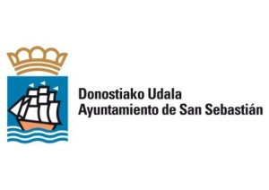 logo_Ayuntamiento_web