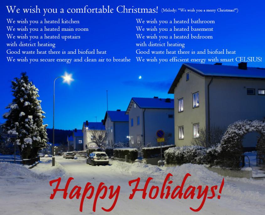 Christmas_song15