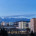 energetika_stepanjsko_panorama_delovna3