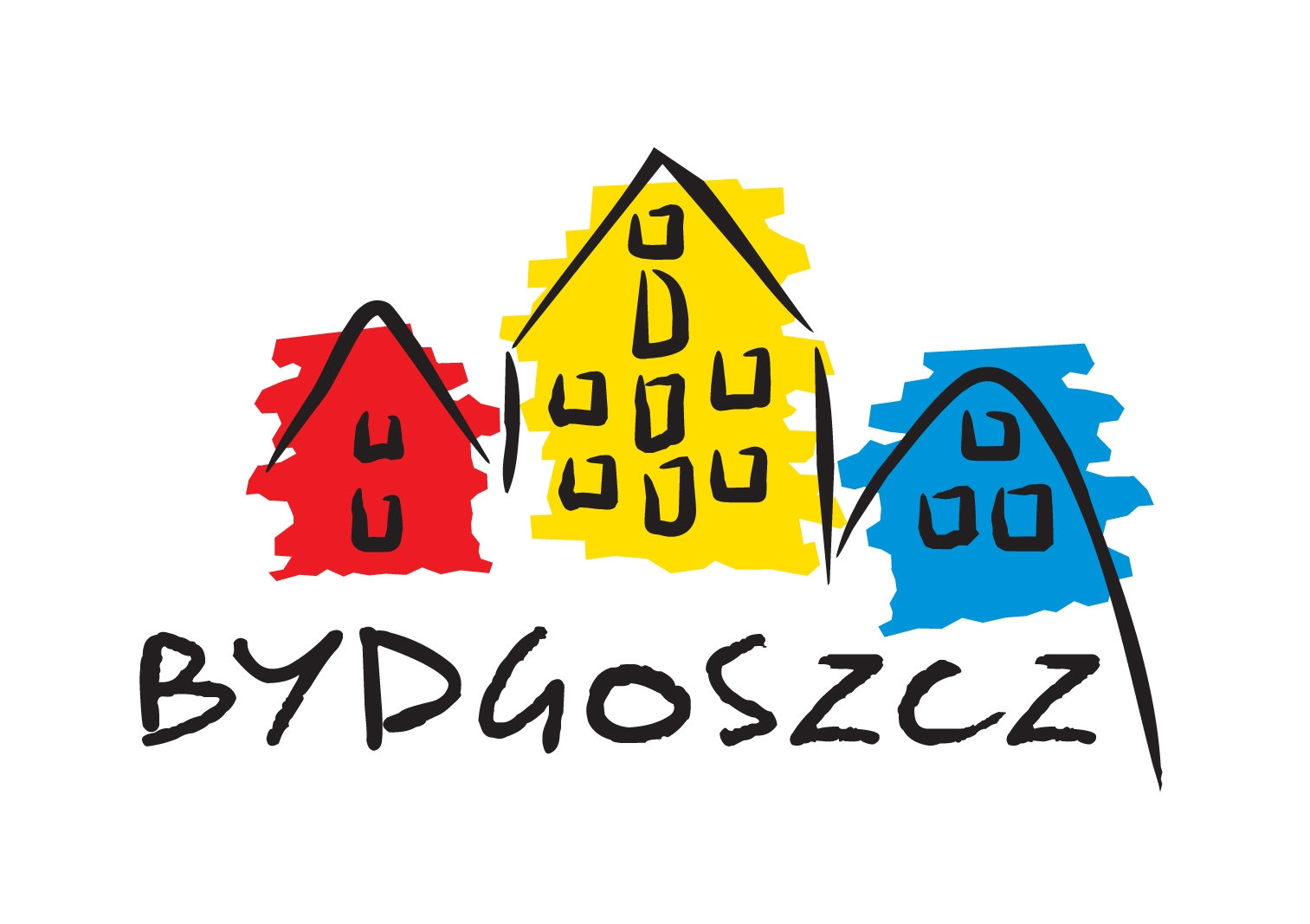 Go to: City of Bydgoszsc website