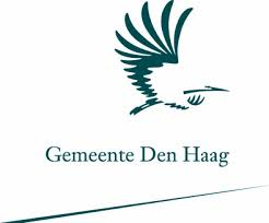 Go to the Hague website