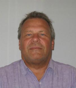 Patrik Arvsell, Gothenburg
