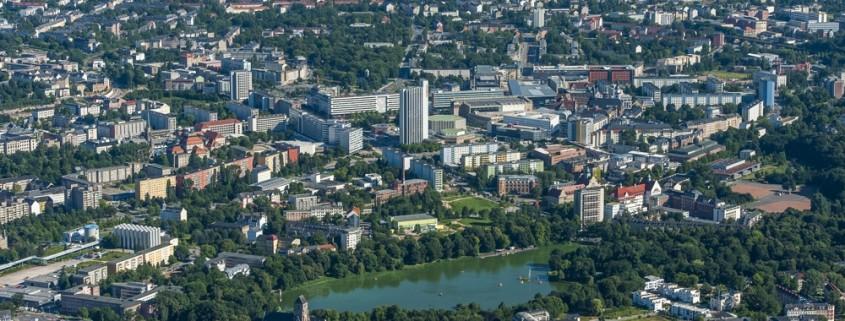 Luftbild_ Chemnitz_Ulf Dahl_ULF0595
