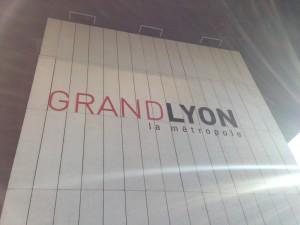 Grand Lyon 1