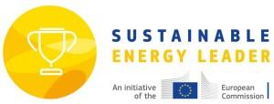EAS-15-001-02_sustainable energy leader-1