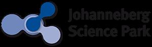Johanneberg Science Park logo