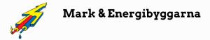 mark_o_energibyggarna