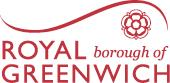 Go to: Greenwich Borough of London website