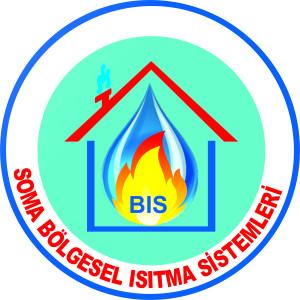 soma_logo