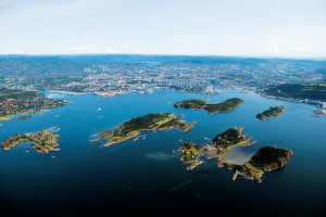 aerial-view-of-oslo-kreditering-visitoslo-f-w-foto-002